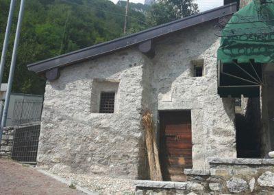 Mulino 3