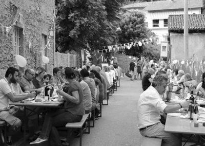 Forno di cuirone - lopanner 2019-Forno_Pizza