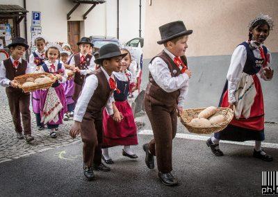 Le Pan Ner festa-25