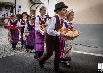 Le Pan Ner festa-26