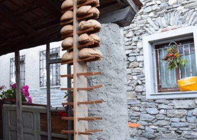 2017Camilla Assandri-. .-Aymavilles- Vercellod-in-Valle-dAosta.-Blog-Tour-AIFB-6-683x1024