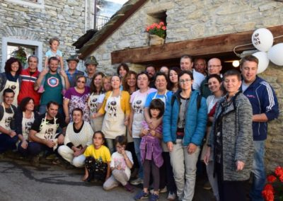 2017Camilla Assandri-.-Aymavilles- Vercellod-in-Valle-dAosta.-Blog-Tour-AIFB-10-768x512