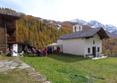 gressoney-la-trinite4