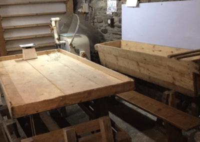 Quart - lopanner 20183 Quart Vignil