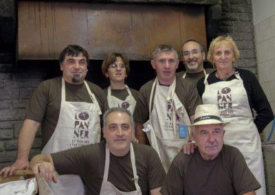 Lopanner - volontari 2018 PERLOZ (3)