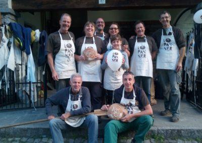 Lopanner - volontari 2018 RHEMES-SAINT-GEORGES (2)