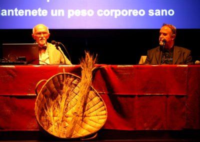 conferenza 2018 - Saint-Vincent- prof Berrino 1S9D0081