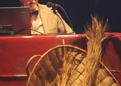 conferenza 2018 - Saint-Vincent- prof Berrino 1S9D0083