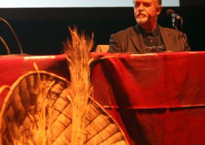 conferenza 2018 - Saint-Vincent- prof Berrino 1S9D0085