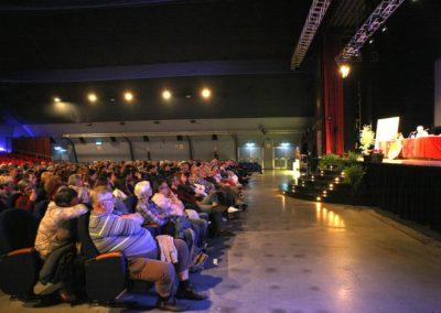 conferenza 2018 - Saint-Vincent- prof Berrino 1S9D0118