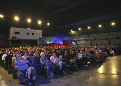 conferenza 2018 - Saint-Vincent- prof Berrino 1S9D0122