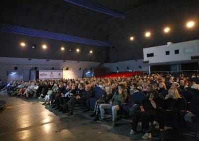 conferenza 2018 - Saint-Vincent- prof Berrino 1S9D0141