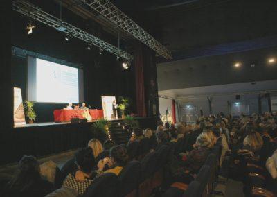 conferenza 2018 - Saint-Vincent- prof Berrino 1S9D0145