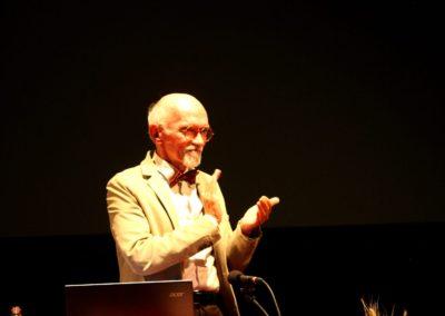 conferenza 2018 - Saint-Vincent- prof Berrino 1S9D0161