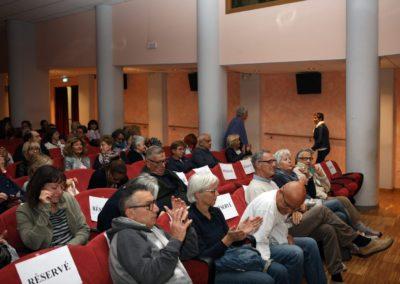 conferenza 2019 - Gressan - prof Chiesa e Supiot 1S9D0107