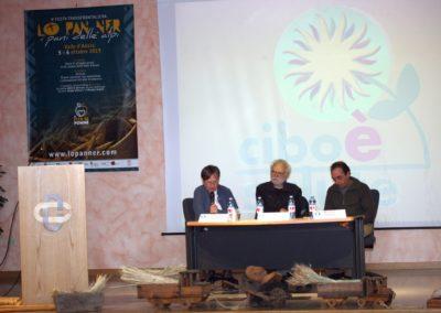 conferenza 2019 - Gressan - prof Chiesa e Supiot 1S9D0110