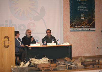 conferenza 2019 - Gressan - prof Chiesa e Supiot 1S9D0112