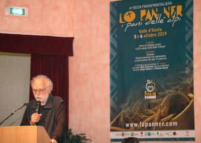 conferenza 2019 - Gressan - prof Chiesa e Supiot 1S9D0115