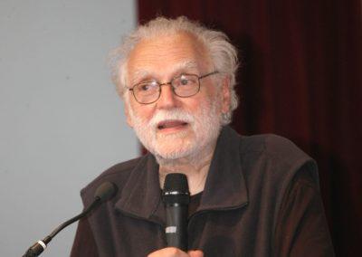 conferenza 2019 - Gressan - prof Chiesa e Supiot 1S9D0118