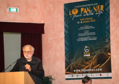 conferenza 2019 - Gressan - prof Chiesa e Supiot 1S9D0119