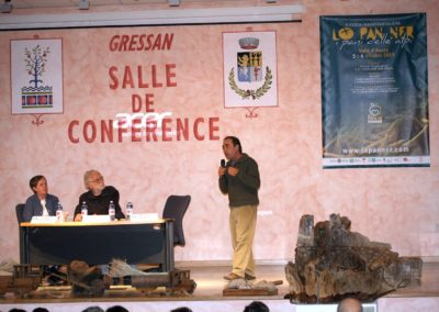 conferenza 2019 - Gressan - prof Chiesa e Supiot 1S9D0128