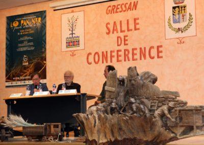 conferenza 2019 - Gressan - prof Chiesa e Supiot 1S9D0134
