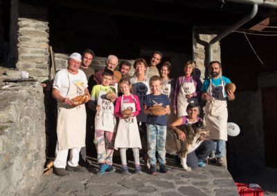 lo pan ner 2018_la salle_BEAUREGARD_4558 (1)