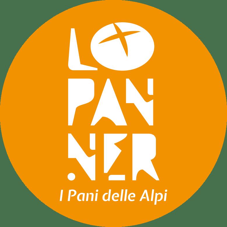 L O P A N  N E R - Il Pane Delle Alpi - 3/4 ottobre 2020